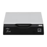Fujitsu FI-65F Flachbettscanner A4 600x600 DPI
