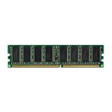 HP Designjet 512 MB Memory Upgrade