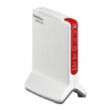 AVM FRITZ!Box 6820 LTE Wireless Router WWAN Gigabit Ethernet 802,11 b/g/n 2,4 GHz