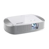 Acer K137I LED Projektor 1280 x 800 Pixel 700 ANSI Lumen