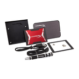 "Kingston HyperX Savage SSD 240 GB SATA intern 6,4 cm (2,5"")"