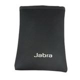 Jabra Nylon Headsetbeutel (20 Stück)