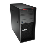 Lenovo ThinkStation P320 TWR i7-7700 8GB 256GB Intel HD W10P