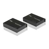 ATEN VE812 HDMI over Single Cat 5 Extender - Erweiterung für Video/Audio 100m