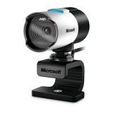 Microsoft LifeCam Studio for Business USB2.0 1920x1080Pixel integriertes Mikro Win