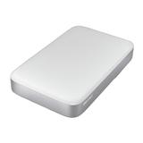 "BUFFALO MiniStation SSD 128 GB Thunderbolt/USB 3.0 extern 6,4 cm (2,5"")"