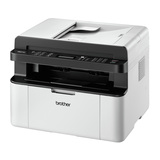 Brother MFC-1910W A4 All-in-One Drucker/Kopierer/Scanner/Fax Laserdruck