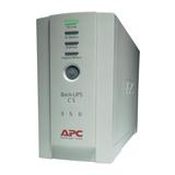 APC Back USV 350VA CS