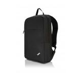 Lenovo ThinkPad Basic Backpack für 39,6cm (15,6'') Notebooks schwarz