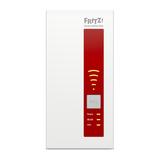 AVM FRITZ!WLAN Repeater 1160 Wi-Fi-Range-Extender 802.11a/b/g/n/ac Dualband