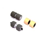 Canon Replacement Roll Set für DR-6080/DR7580/ 9080C.