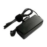Fujitsu Netzteil PA03586-K931 für ScanSnap S1500