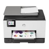 HP OfficeJet Pro 9025 A4 All-in-One Drucken/Scannen/Kopierer/Fax Tintenstrahldrucker Duplex