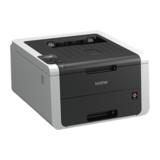 Brother HL-3152CDW A4 Farblaserdruck 2400x600dpi