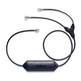Jabra EHS-Adapterkabel für Cisco IP 8941 & 8945 PRO 94XX Motion Office PRO 925