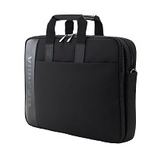 "Toshiba Ultra Mobile Carry Case für 35,6cm (14"") Notebooks schwarz"