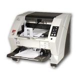 Fujitsu Imprinter für fi-5900C