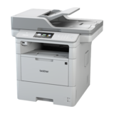 Brother DCP-L6600DW A4 All-in-One Drucker/Kopierer/Scanner Laserdruck