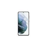 """Samsung Galaxy S21 Ultra 17,30cm (6,8"""") 108/10/10/12 128GB Dual-SIM 5G Silver"""
