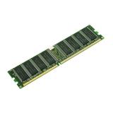 RAM 8192MB Fujitsu DDR3-RAM PC3-12800 1600 MHz ECC