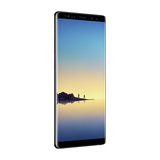 "Samsung Galaxy Note 8 Maple 16cm (6,3"") LTE 64 GB Schwarz"