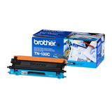Brother Toner TN130C ca. 1500 Seiten cyan