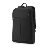 HP Prelude Top Load Backpack für 39,6cm (15,6'') Notebooks schwarz