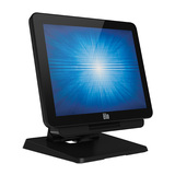 """Elo Touch Solutions Elo Touchcomputer X3-15 All-in-One 38,1 cm (15"""") 1024 x 768 Pixel 4:3 212,5 cd/m²"""