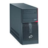 Fujitsu Esprimo P556 E85+ i5-6400 4GB 500GB Intel HD W7P/W10P