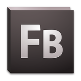 TLP Adobe Flash Builder Premium 4.5 Update von Flash Builder Standard 3.0/4.0 Lizenz DEUTSCH WIN/MAC LP 500