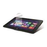 3M AGTDE001 Blendschutzfilter für Dell Venue 10 Pro