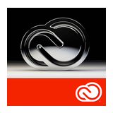 VIP Adobe Creative Cloud für Teams Single Apps