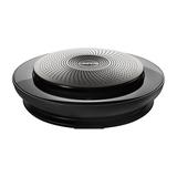 Jabra Speak 710 - MS Freisprecheinrichtung, USB/Bluetooth & Link370