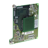 HP LPe1205A Hostbus Adapter PCI-Express2.0 x4 2ports,