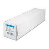 HP Inkjet Papier Rolle A1 610mm x 45,7m 80g/m² 61,0 cm (24'')