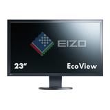 """EIZO EV2316WFS3-BK 58,4cm (23"""") 1920x1080Pixel 1000:1 250cd/m² 5ms"""
