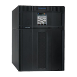 Quantum Scalar I500 Base Library 23 U 41 Slots