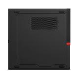 Lenovo ThinkStation P330 Tiny i7-8700T 16GB 512GB Nvidia Quadro W10P