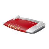AVM FRITZ!Box 3490 Wireless Router DSL 4port Switch 10/100/1000 802.11a/b/g/n/ac