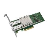 Dell Intel X540 DP Netzwerkadapter Low Profile 10Gb Ethernet x 2