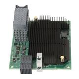 Lenovo Flex System FC5054 4-port 16Gb FC Adapter