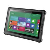 Getac F110 G3 Basic i5-6200U 128GB 29,5cm Wi-Fi W10P