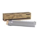 Xerox Toner 106R01080 ca. 15000Seiten schwarz