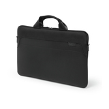 Dicota Ultra Skin Plus PRO für 29,5cm (11,6'') Notebooks Neopren schwarz