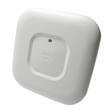 Cisco Aironet 1702I AccessPoint 802.11ac