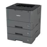 Brother HL-L5100DNTT A4 Laserdruck 1200x1200dpi