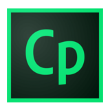 VIP Adobe Captivate für Enterprise