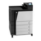 HP LaserJet Color Enterprise M855xh A3 Farblaserdruck 1200x1200dpi