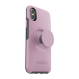 Otterbox Pop Symmetry iPhone XR pink