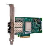 Dell QLogic 2662 Hostbus-Adapter 16Gb Fibre Channel x 2